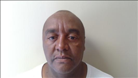 Roosevelt Workman a registered Sex Offender of South Carolina