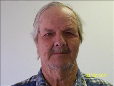 Glen Luther Hudson a registered Sex or Violent Offender of Oklahoma