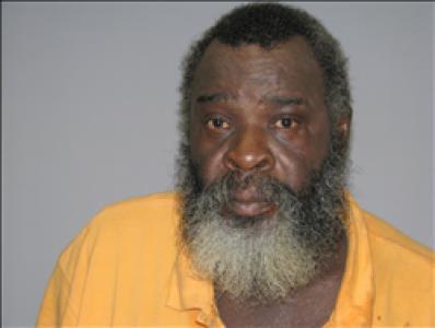 Leroy Sinkler a registered Sex Offender of South Carolina