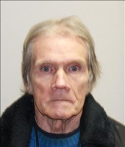 Raymond Joseph Parenteau a registered Sex Offender of South Carolina