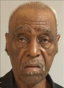 Harry Joshua Wharton a registered Sex Offender of South Carolina