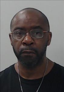 Bernard Lamark Duffy a registered Sex Offender of South Carolina