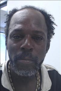 Dwayne Lamar Green a registered Sex Offender of South Carolina