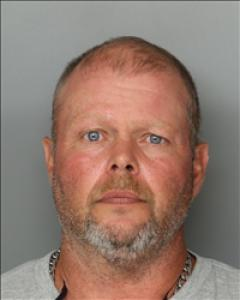 George Arthur Whitmore a registered Sex Offender of South Carolina