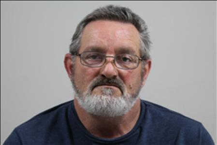 Carl Jefferson Pickelsimer a registered Sex Offender of South Carolina