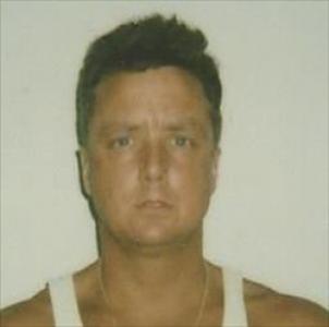 Samuel Patrick Burns a registered Sex Offender of South Carolina