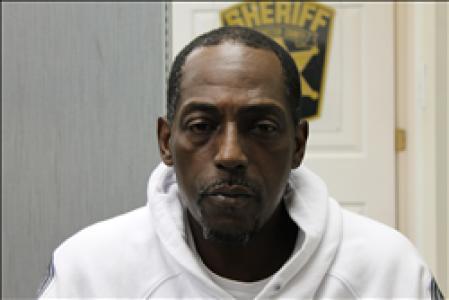Rodney Nmn White a registered Sex Offender of South Carolina