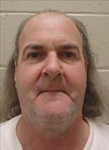 Robert Allen Ferguson a registered Sex Offender of South Carolina
