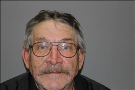 Charles Dennis Hargett a registered Sex Offender of South Carolina