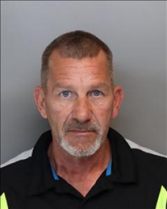 Ernest Rudolph Medlin a registered Sex Offender of South Carolina