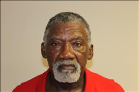 Nathaniel Wilson a registered Sex Offender of South Carolina