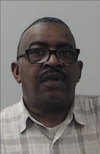 Ronnie Elijah Hill a registered Sex Offender of South Carolina