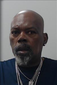 William Thomas Casey a registered Sex Offender of South Carolina