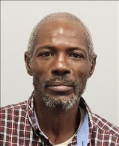 Marshall Lamont Kirkland a registered Sex Offender of South Carolina