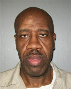 Lembert Rhames a registered Sex Offender of South Carolina