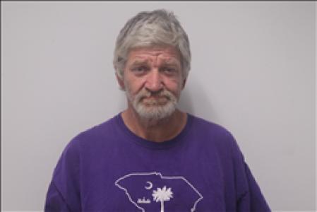 David Ralph Lawter a registered Sex Offender of South Carolina