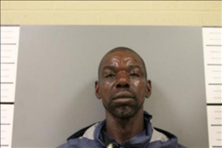 Ronnie Graham a registered Sex Offender of South Carolina