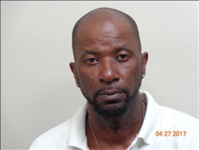 Levarn Lamond Johnson a registered Sex Offender of South Carolina