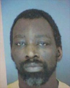 Daniel Jerome Jenkins a registered Sex Offender of South Carolina