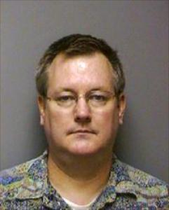 Travis David Mcroberts a registered Sex Offender of California