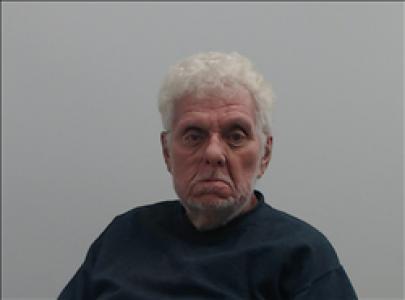 Paul Newman Allen a registered Sex Offender of South Carolina