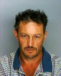 Jacky Lee Roberts a registered Sex Offender of South Carolina