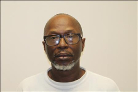 Freddie Davis a registered Sex Offender of South Carolina