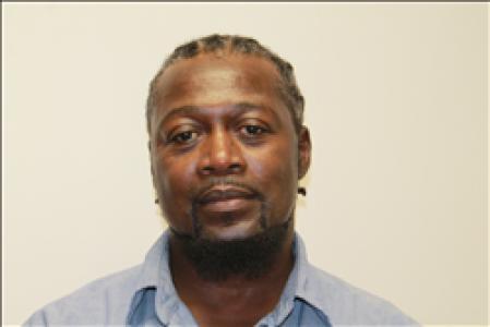 Gene Edward Avant a registered Sex Offender of South Carolina
