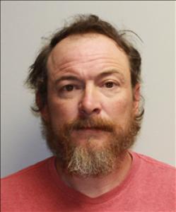 Bobby Eugene Leopard a registered Sex Offender of South Carolina