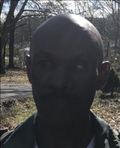 Calvin Bruno Gray a registered Sex Offender of South Carolina