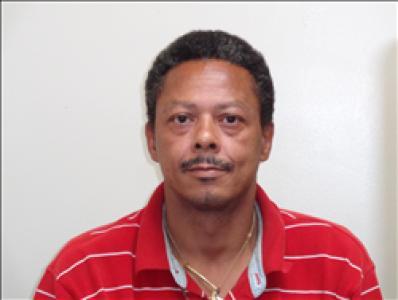 Jake Earl Hendrix a registered Sex Offender of Texas