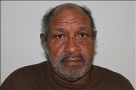 Jimmy Mckever Williams a registered Sex Offender of South Carolina