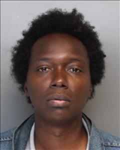 Demetrius Hayward Glover a registered Sex Offender of South Carolina