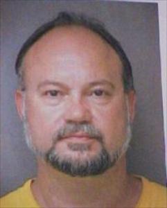 Anthony Dennis Caddell a registered Sex Offender of Georgia