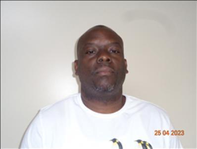 Gregory Nathel James a registered Sex Offender of South Carolina