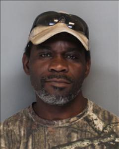 Latron Trumel Addison a registered Sex Offender of South Carolina