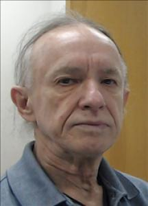 Edward Ray Lemacks a registered Sex Offender of South Carolina