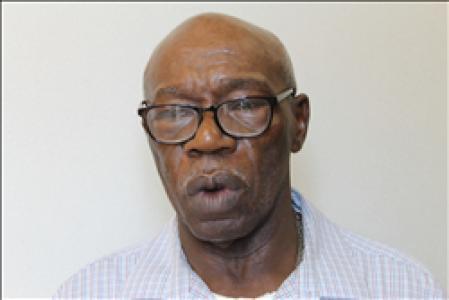 Robert Little a registered Sex Offender of South Carolina