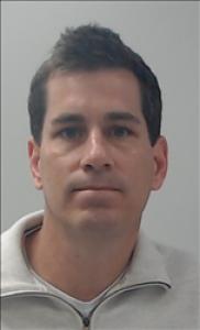 James Trevor Donovan a registered Sex Offender of South Carolina