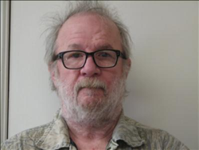 James David Boggs a registered Sex Offender of South Carolina