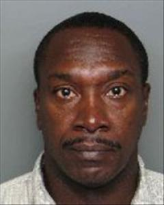 Vincent Denard Brown a registered Sex Offender of South Carolina