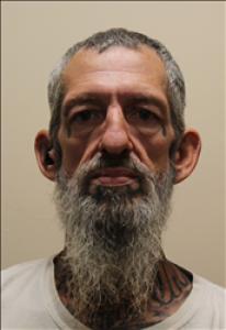 Johnny Charles Hightower a registered Sex Offender of South Carolina