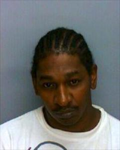 William Copeland a registered Sex Offender of North Carolina