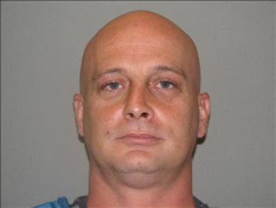 Kenneth Neldon Shucraft a registered Sex Offender of New York