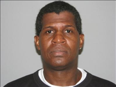 Ronnie Govan Eaddy a registered Sex Offender of South Carolina