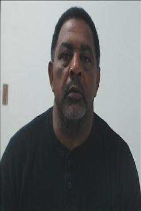 Joseph Marvin Snipe a registered Sex Offender of South Carolina
