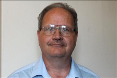 James Michael Flynn a registered Sex Offender of South Carolina