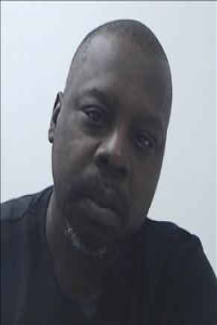 Moses Jackson a registered Sex Offender of South Carolina