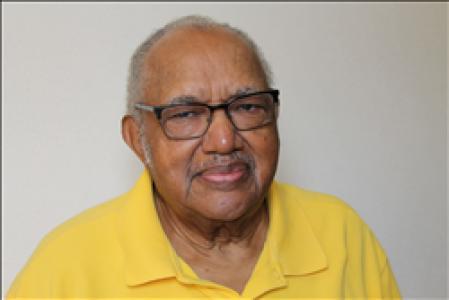 John Clinton Earles a registered Sex Offender of South Carolina