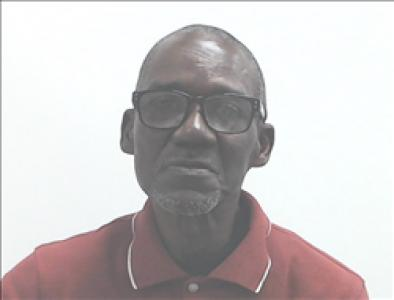 Robert Lewis Campbell a registered Sex Offender of South Carolina
